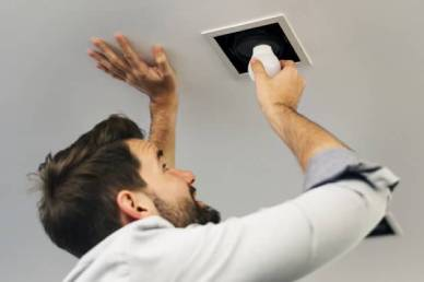 Recessed Lighting Services